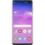 reparation Samsung Galaxy S10+
